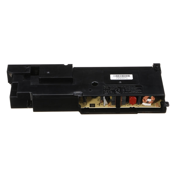Main Engine Power Board Module Power Supply Model Built-In Power For Sony PS4 ADP-200ER Black