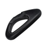 BIKIGHT 1 Pair Scooter Handlebar Sponge Handle Protect Sleeve Repair Tool For Xiaomi Electric