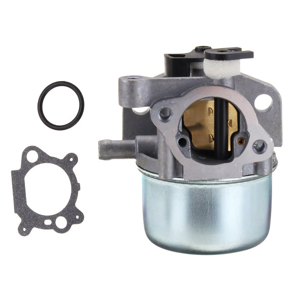 22inch Carburetor Carb Kit For Briggs & Stratton Toro Craftsman 7.5HP 190cc Engine