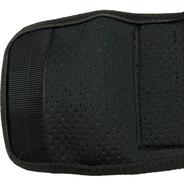 Outdoor HunSpting Tactical Concealed Carry Ankle Leg Holster For Glock 17 19 22 23 Ruger Lcp Sig 9mm