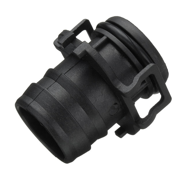 Air Filter Flow Intake Hose Pipe Clip For Ford Focus C-Max 7M519A673EJ 30680774