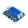 TPA3110 XH-A232 30W+30W 2.0 Channel Digital Stereo Audio Power Amplifier Board DC 8-26V 3A