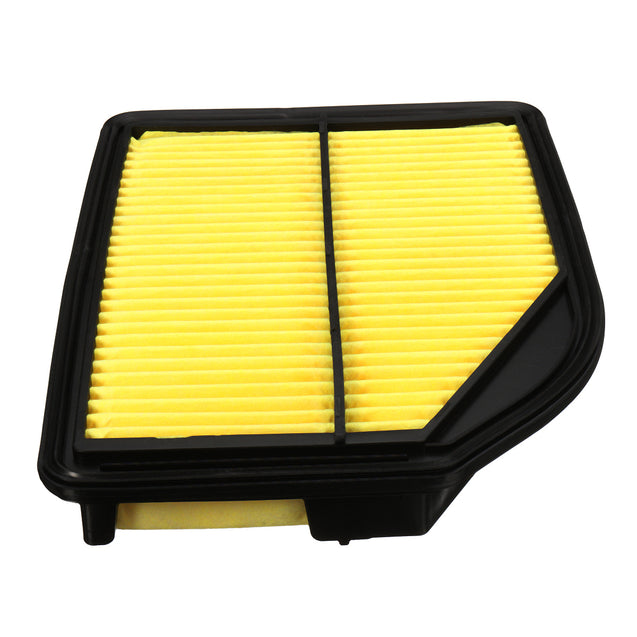 Engine Air Filter Cleaner For Honda CRV 2.4L 2012-14 17220-R5A-A00 17220-R5A-A00