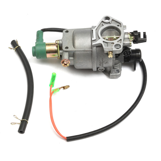 Carburetor For Honda GX240 8HP GX270 9HP GX340 11HP GX390 13HP Generator Engine