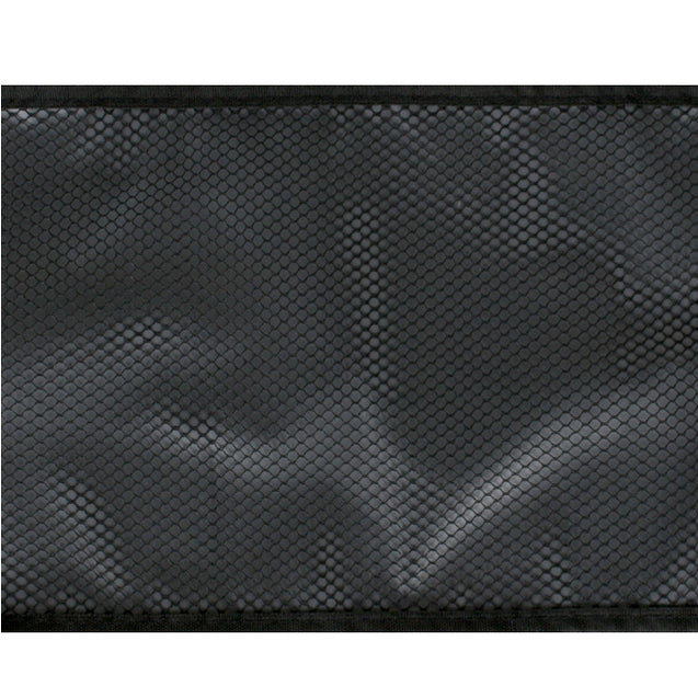 COPOZZ 35*72CM Mesh Storage Bag for Swimming Diving Flippers Fins Handbag