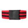 2Pcs BFR Training Bands Blood Flow Restriction Occlusion Bandage Sports Exercise Bodybuilding