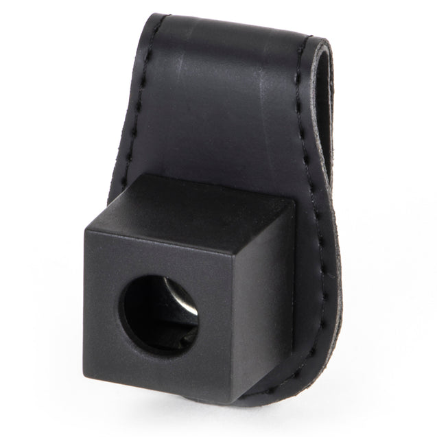Magnetic Pool Cue Chalk Holder