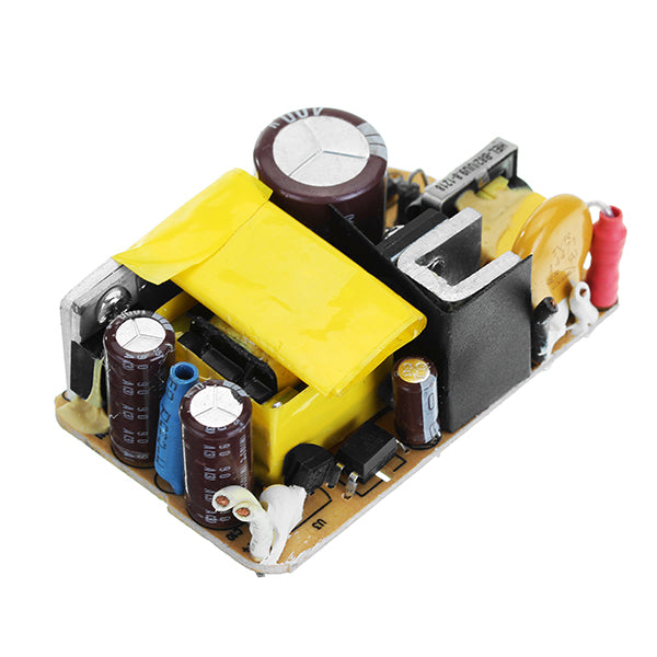 3pcs 9V 2A Switching Power Supply Bare Board Mobile DVD/EVD Digital Photo Frame Power Module