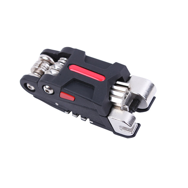 DUUTI TL-116 Repair Tool Chain Remover Screwdriver Xiaomi Electric Scooter Motorcycle E-bike Bike