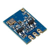 3pcs STX882PRO 433MHz Ultra-thin ASK Remote Control Transmitter Module Wireless Transmitter Module
