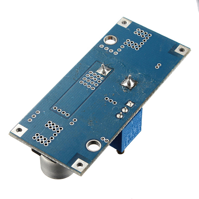 30pcs XL4015 5A DC-DC Step Down Adjustable Power Supply Module Buck Converter