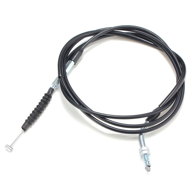 81inch Go Kart Throttle Cable For 150cc 250cc Carter American Sprotworks Hammerhead