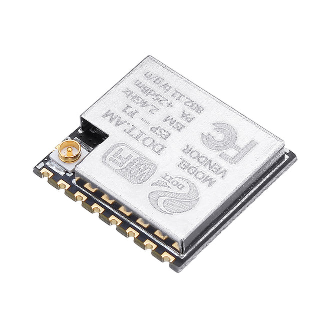 5pcs ESP-F1 Wireless WiFi Module ESP8266 Serial WiFi Module