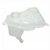 Coolant Header Expansion Tank Petrol Engine For FORD FIESTA Mk5 MK6 2001-2008