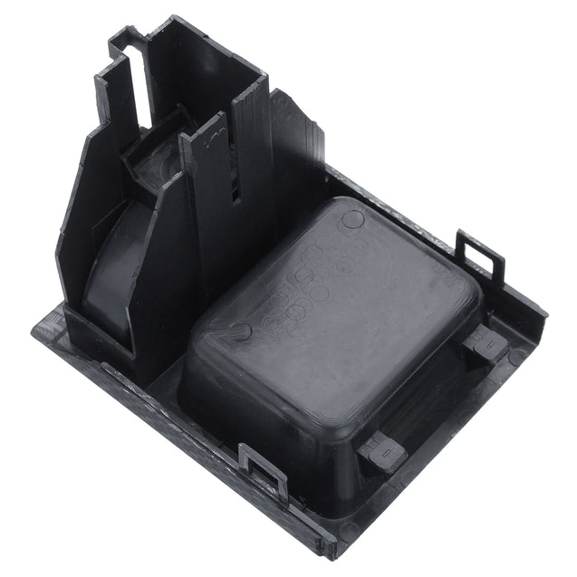 Carbon Centre Console Storage Tray Coin Box for BMW E46 325 3 Series 51168217957