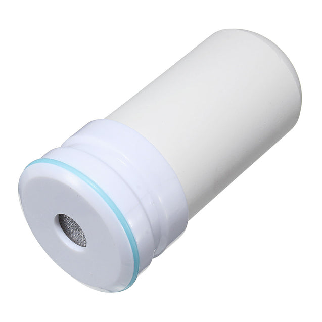 Cleanable Ceramic Cartridge Water Clean Filter Purifier for Faucet Tap