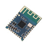 3pcs DC3.3-4.2V JDY-64 Lossless Bluetooth 4.2 Module Stereo Audio bluetooth Board