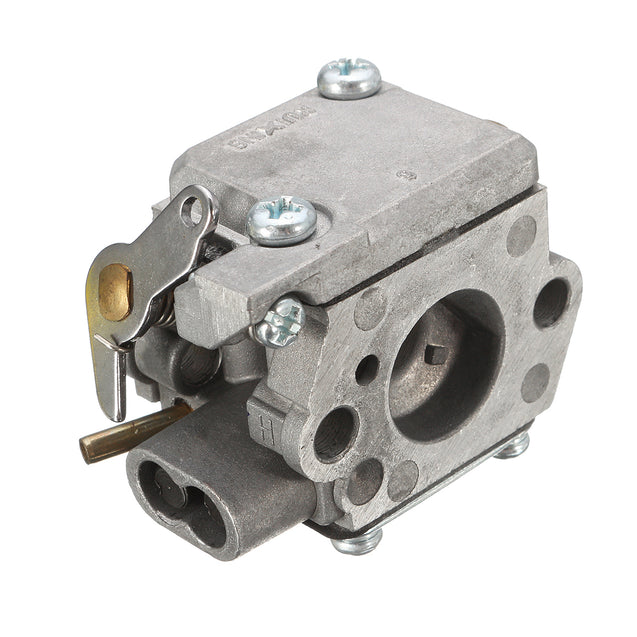 Carburetor with Fuel Filter Line For TB10CS TB20CS TB20DS TB65SS TB70SS TB90BC Trimmer