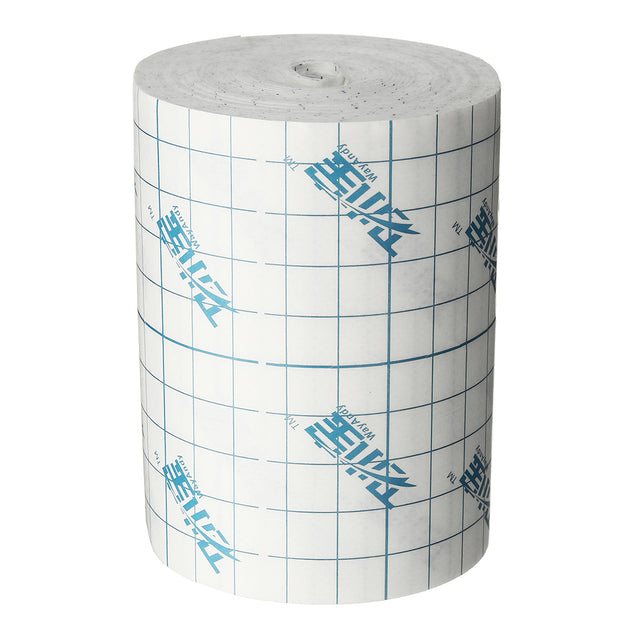10cm 10M Waterproof Adhesive Wound Dressing Medical Fixation Tape Bandage