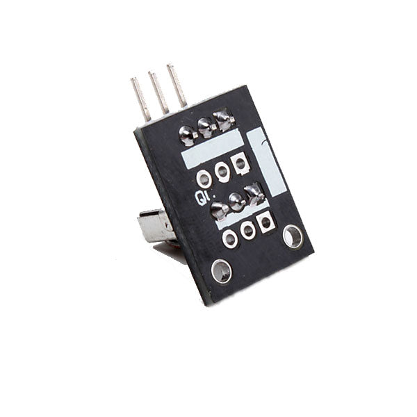 3Pcs KY-022 Infrared IR Sensor Receiver Module For Arduino