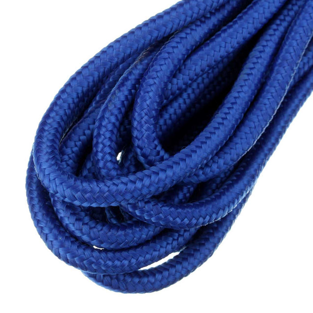 10M 32.8FT Lifeline Climbing Rope Paracord Outdoor Escape Survival Rope String Cord