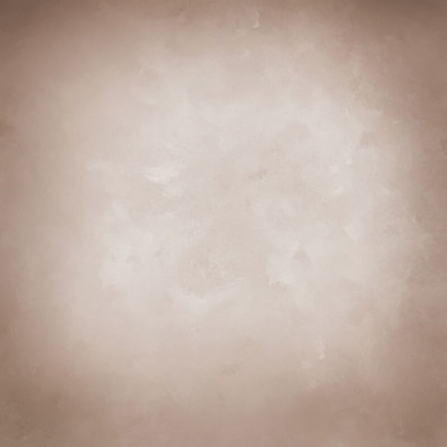 Old Master Light Brown Background Photo Backdrop