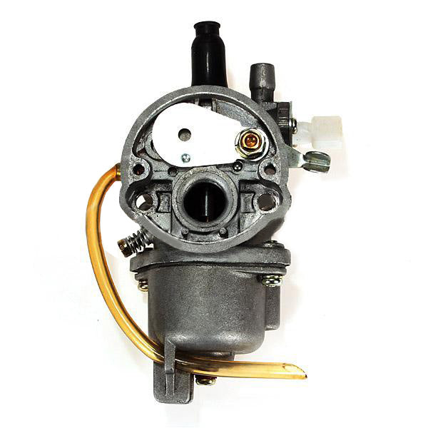 Auto Part Minimotorbike Carburetor Dirt Bike Quad Carb SUV