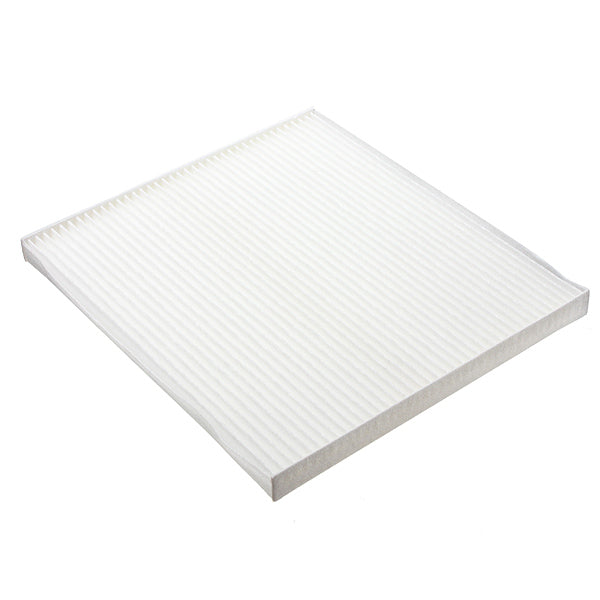 Non-Carbonized Air Cabin Filter for Hyundai Sonata Optima 2010-2013