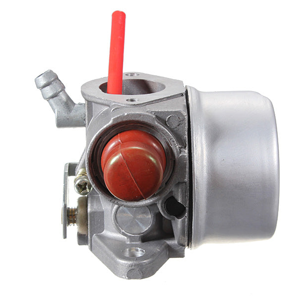Lawnmowers Carburetor For Toro Recycler 640025C 640025A 640004