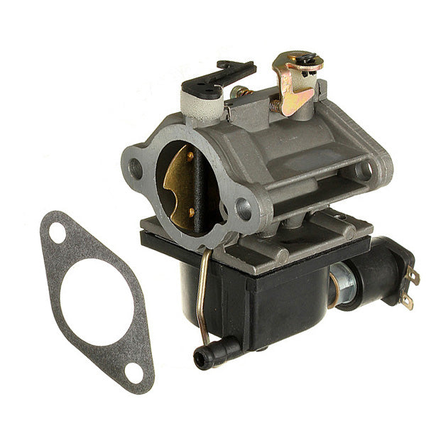 Lawnmowers Carburetor Carb For Tecumseh 640330A OHV 140 170 175 180