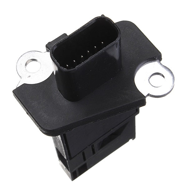 MAF Mass Airflow Sensor For Ford Lincoln Mazda F150 F250