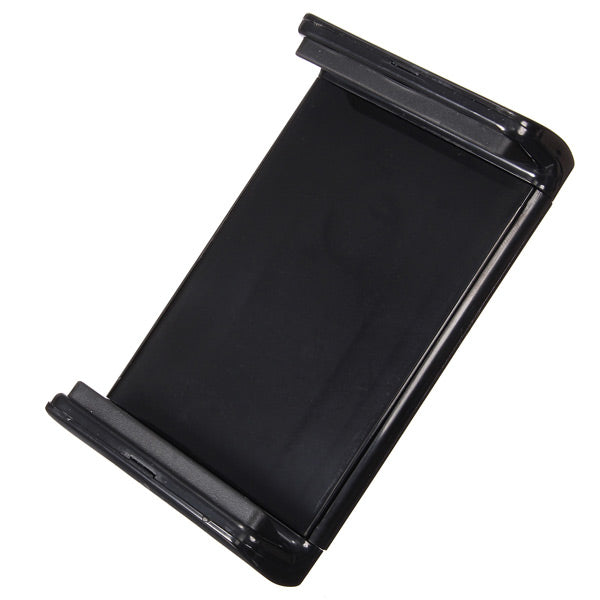 360 Degree Rotatable Universal Car Air Vent Holder For IPAD 2 3 4 5 MINI Tablet