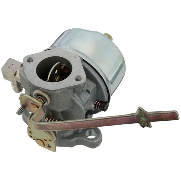 Carburetor Carb For Tecumseh 631918 Fits HS40 Engines