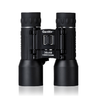 30X40 Portable HD High Magnification Telescope Non-infrared Night Vision Telescope