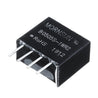B0505S 1WR2 DC-DC Power Supply Module 5V to 5V Isolation Chip DIP-4