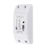 AC90-250V 10A WiFi Remote Control Switch Compatible with Andorid/ios Operating System Support Alexa Google Home IFTTT