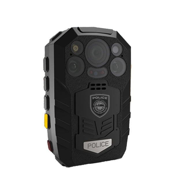 BOBLOV 32G 140 Degree HD 1080P Camera Night Vision Audio And Video Camera Motion Detection Driving Recorder
