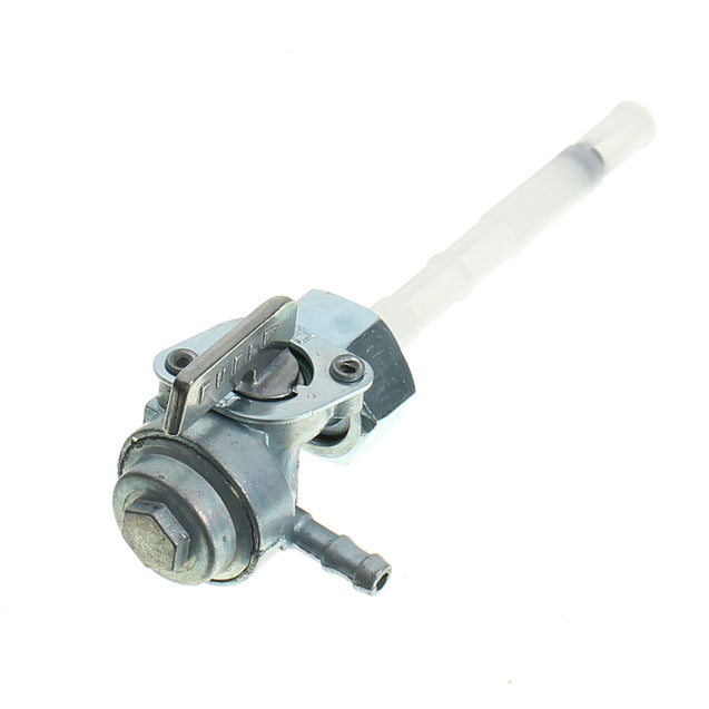 Gas Petcock Fuel Tap Valve Switch Pump For Honda CB550F CB750F SUPER SPORT CB550