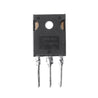 1PC 500V 20A IRFP460 TO247AC N-Channel N-MOSFET Transistor