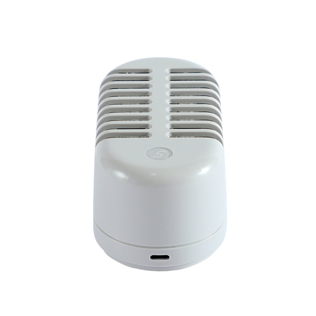 Xiaomi Youpin Portable Deodorization UV Germicidal Lamp Disinfection LED Sterilizer Light for Home Hotel Indoor Use