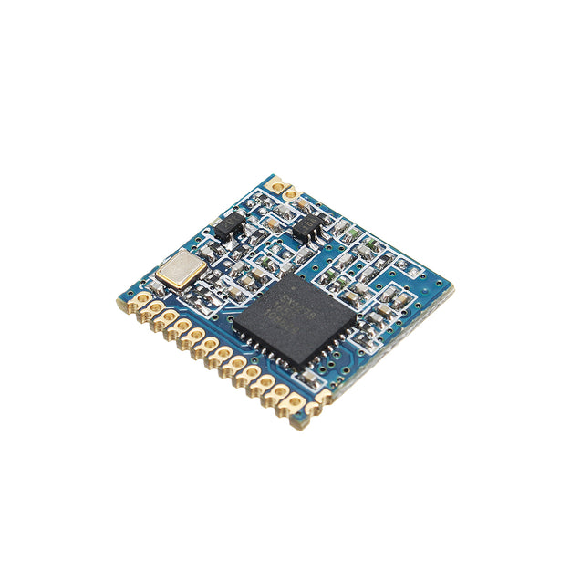 3pcs LoRa SX1278 Long Range RF Wireless Power Mental Module For Arduino
