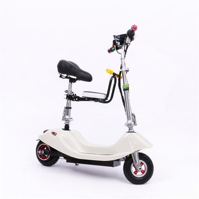 BIKIGHT Children Kid Safety Seat Front Back Xiaomi Electric Scooter Bike bicycle Cycling Motorcycle