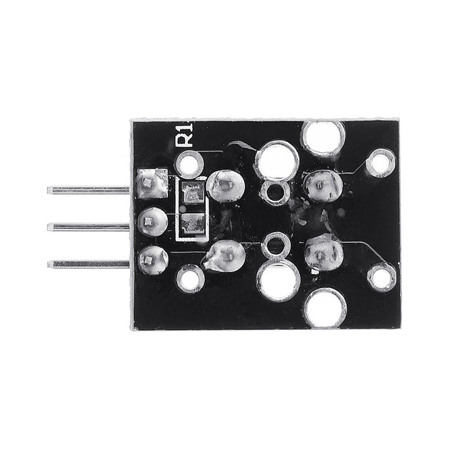 5pcs KY-004 Electronic Switch Key Module For Arduino AVR PIC MEGA2560 Breadboard