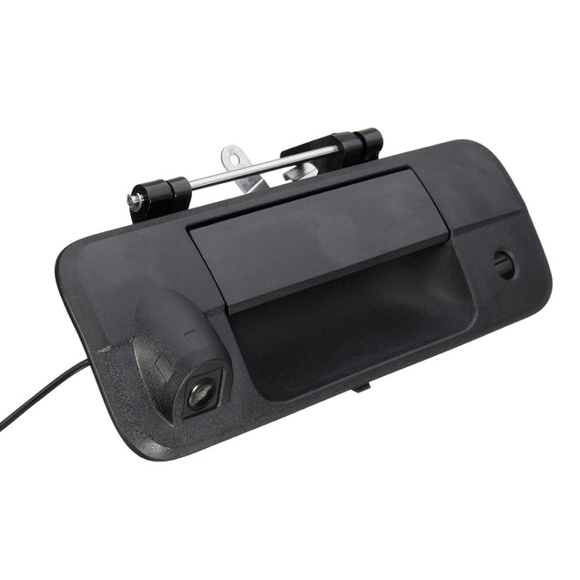 Car Rear View Reversing Back Up Camera for Toyota Tundra 2007-2014