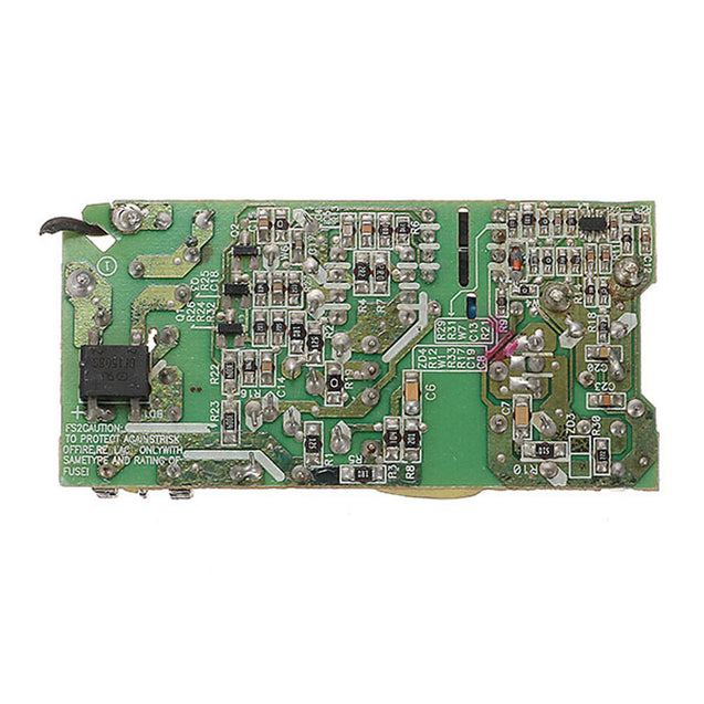 50pcs AC-DC 5V 2A 10W Switching Power Bare Board Stabilivolt Power Module AC 100-240V To DC 5V