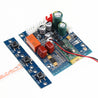 CSR8645 BLE 4.0 Bluetooth Audio Receiver Module Stereo Wireless Board