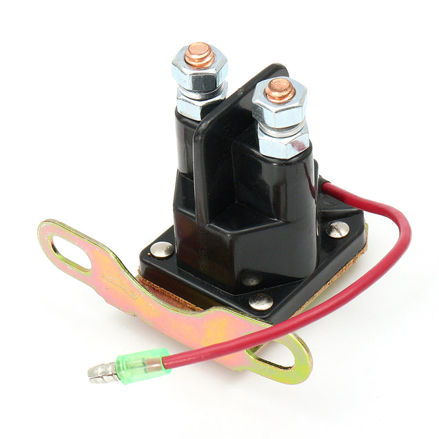 ATV Starter Relay Electric Magnetic Solenoid Switch For Polaris 250 300 400 500