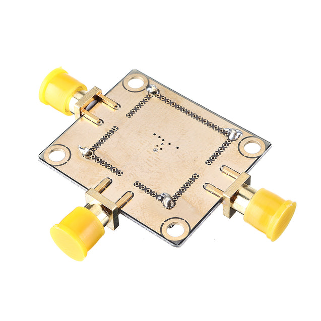 HMC412 9-15G Low Noise Double Balanced Mixer Up and Down RF Frequency Conversion Passive Mixer Module