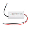 AC100-265V To DC12V 1.5A 20W Non-Waterproof Constant Voltage Power Supply LED Driver