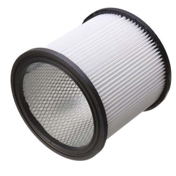 Vacuum Cleaner Wet And Dry Replacement Cartridge Filter Kit For Shop Vac